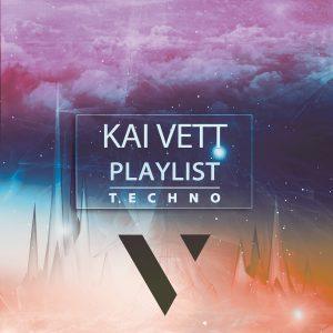 KAI-VETT---Playlist (2)