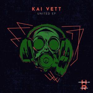 KAI VETT - United (cover)