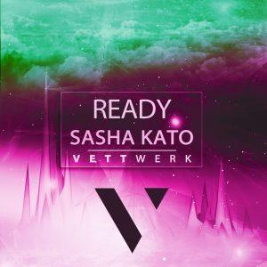 Ready EP