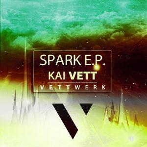 Spark EP